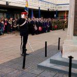 Winsford War Memorial