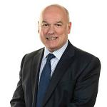 David Maisey