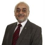 Naser Fouad