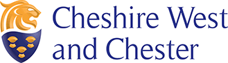 Cheshire West and Chester Council