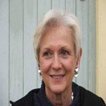 Dame Jo Williams