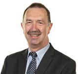 Eric Hodgson