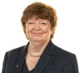 Kathy Cowell