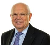 Vic Croxson