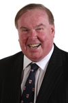 Professor Tim Wheeler