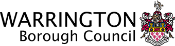 Warrington Borough Council