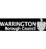 Warrington Borough Council