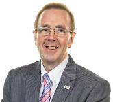 Graham Phillips
