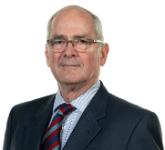 Keith Skempton