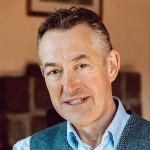 Chris Purslow, DL