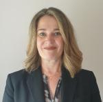 Kathy Whitaker, DL